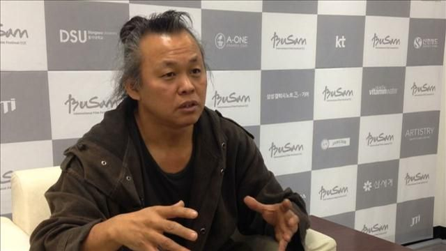 News video: Korean Film Rebel Talks Sex and Money